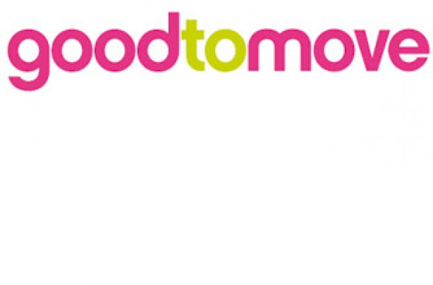 goodtomove logo