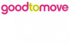 goodtomove logo
