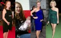 celebrity mum, mum, 