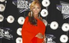 beyonce pregnant, pregnant celebs, MTV VMA