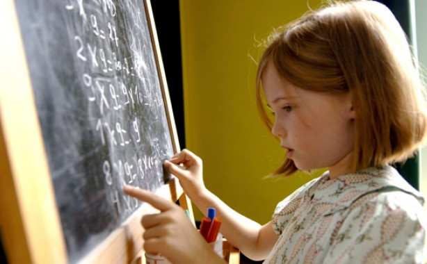 10 essential maths skills: Problem solving