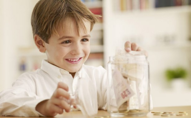 10 essential maths skills: How to budget