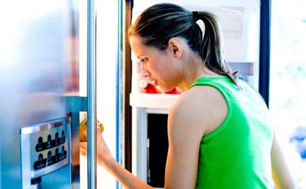 Household bills: Defrost your freezer