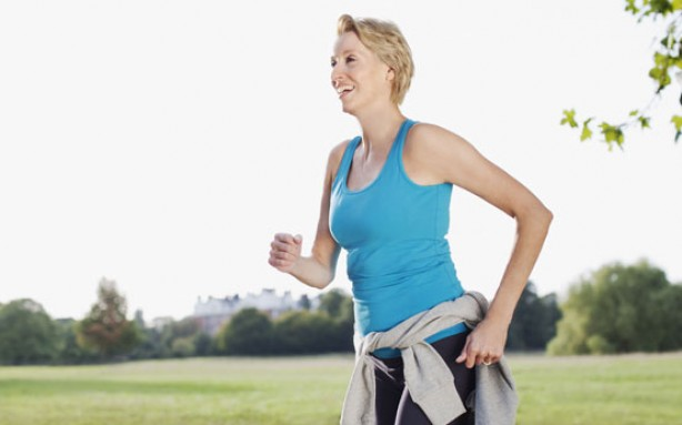 diet myths, diet, ose weight, exercise, running,
