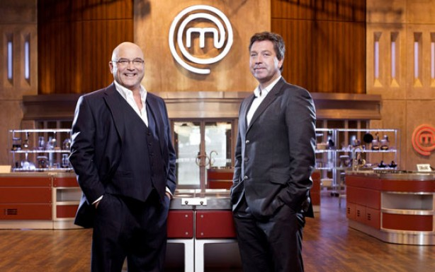 The 10 best MasterChef quotes