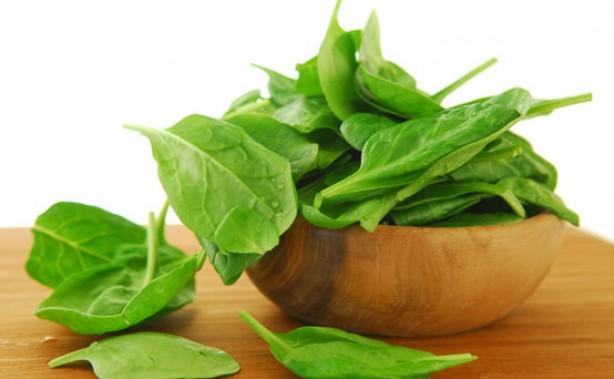 mood boosting foods,