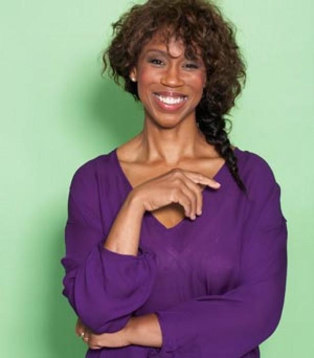 trisha, cancer, breast cancer, trisha interview