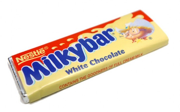 Lowest Calorie Chocolate Bar Uk
