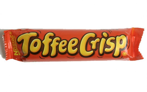 Best and worst chocolate bars for your diet best amp worst chocolate