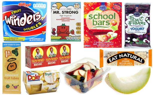 fruit, lunchbox, healthy lunchboxes,