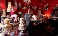 Our favourite Choccywoccydoodah cakes