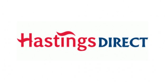 20 Cashback With Hastings Direct Car Insurance Goodtoknow