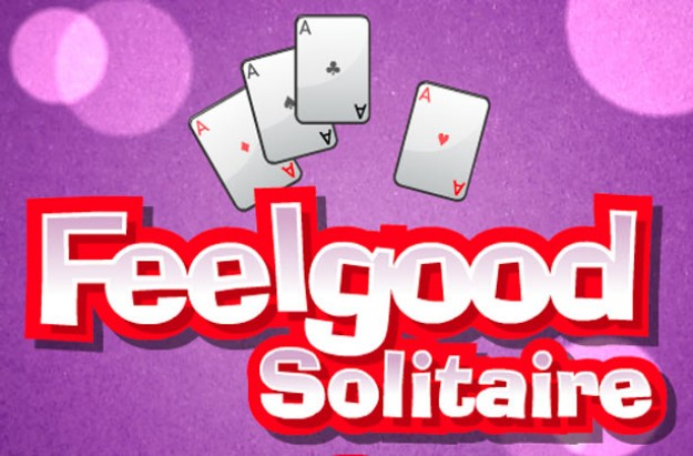 Blast Solitaire Feelgood games