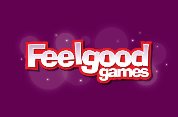 Feelgood games