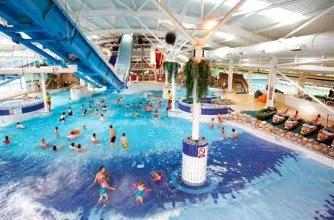 Butlins Splashworld 614x404