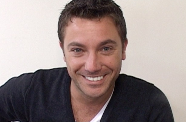 gino d'acampo - photo #12