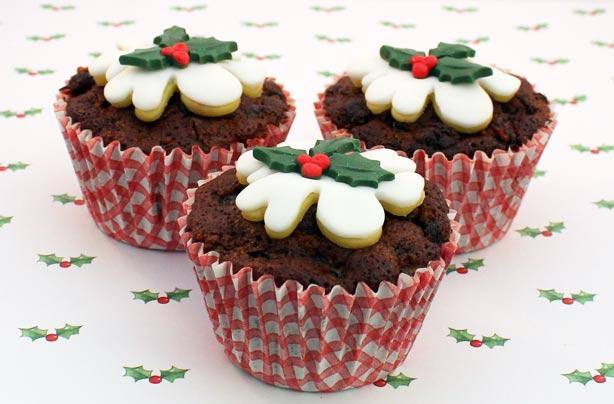 Peggy Porcshen Fruit Cake Recipe Uk