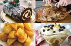 Top 20 recipes for December 2011