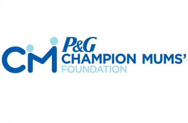 P&G Champion Mums' Foundation