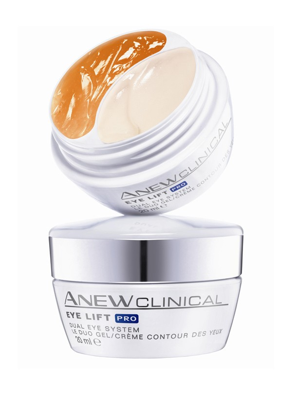 Best affordable eye creams