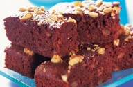 Better brownies_Weight Watchers