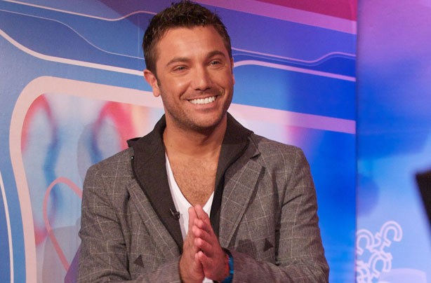 gino d'acampo - photo #21