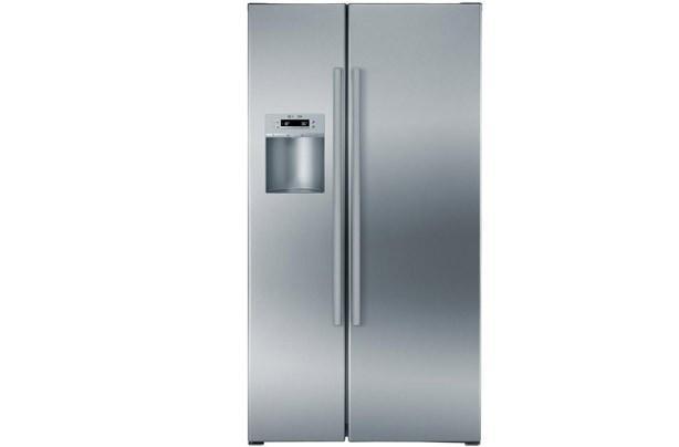 Energy bills: Fridge freezer