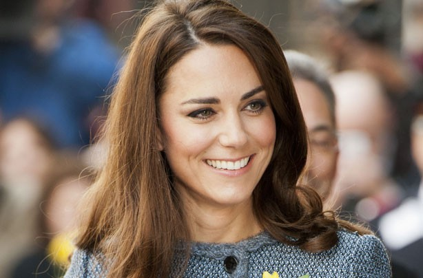 Kate Middleton, coat, Fortnum and Masons