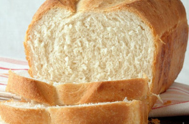 Supermarket value products you swear by: Bread
