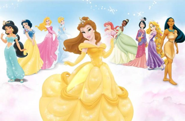 Deal of the day: Disney films