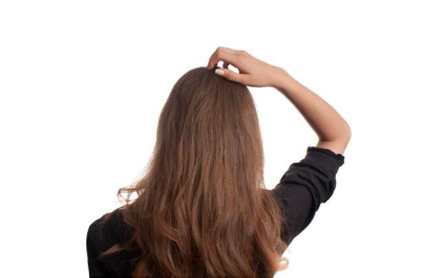 50 Hair Tips