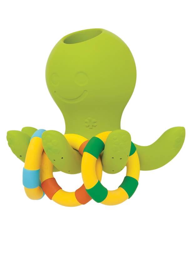 Best baby bath toys