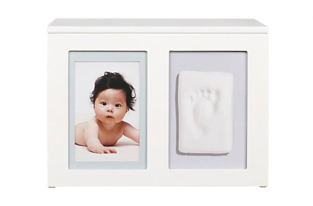 Baby gift over £30