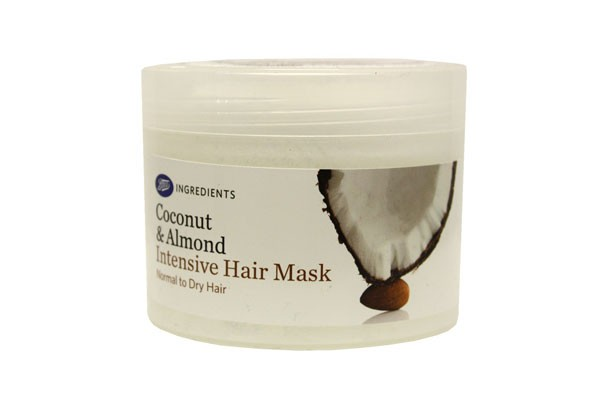 Best Hair Masks