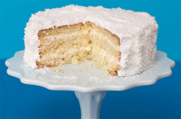 ... lime cake slice coconut lime pound cake coconut lime cake ginger lime