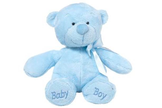 Baby gift under �20