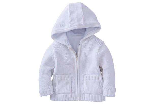 Baby gift under £20