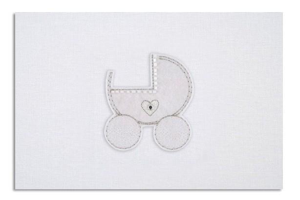 Baby gift under £10