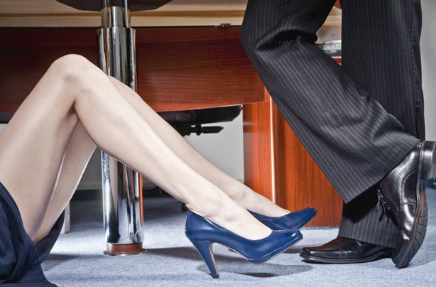 flirting quotes to girls work shoes for american