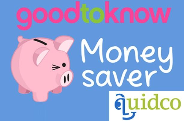 Money saving tips for mums: Use cashback sites