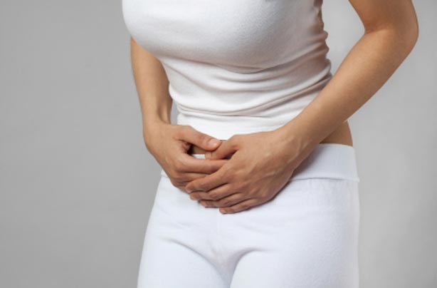 15 bloated stomach causes