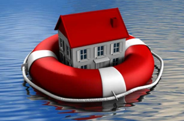 Cheap home insurance_istock photos