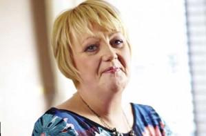 P&G winners' stories: Carol Rowntree