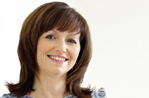 P&G winners' stories: Tracey Tompkins