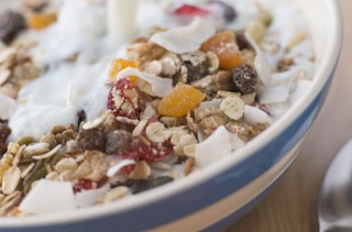 Cereals: The best and worst revealed