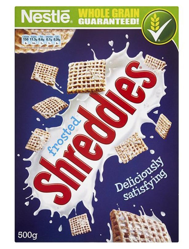 Nestle-Frosted-Shreddies-500g