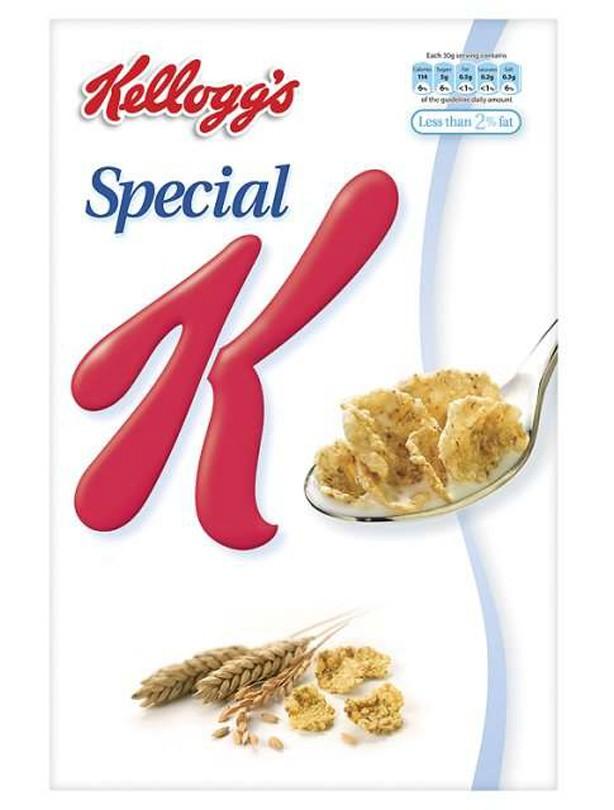 Special-K-(Original)-750g