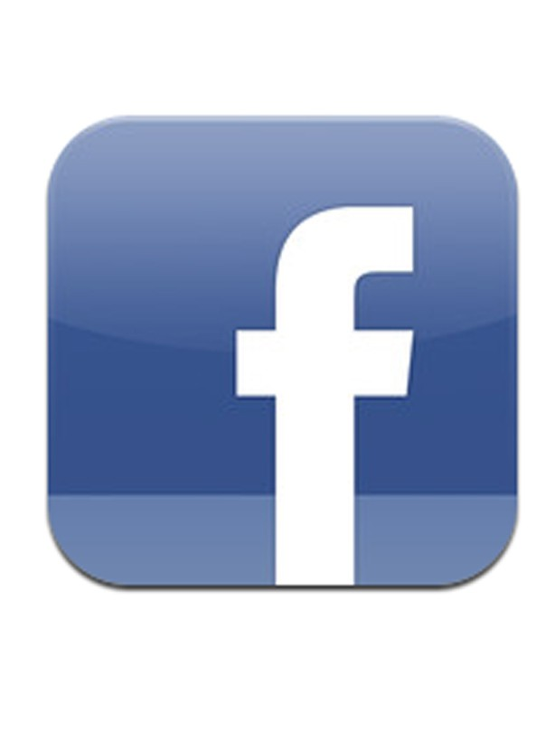 Like us on Facebook with this link