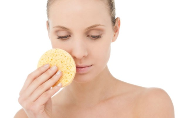 How often should you exfoliate?