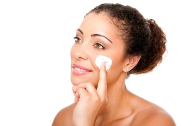 How to moisturise
